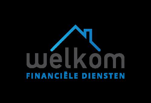 Welkom Financiële diensten